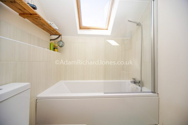 Property Photography Worcestershire, Shropshire and Herefordshire