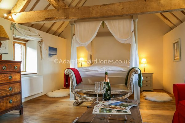 Self Catering Commercial Photography Worcestershire & Herefordshire