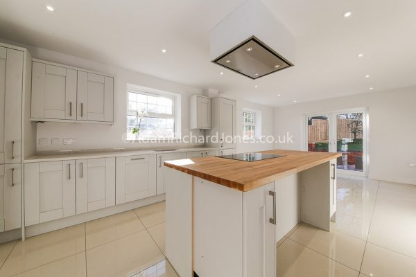 Professional Property Photography in Tenbury Wells, Bromyard, Leominster, Ludlow