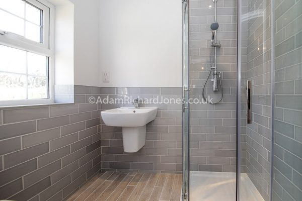 Property Photography Worcestershire