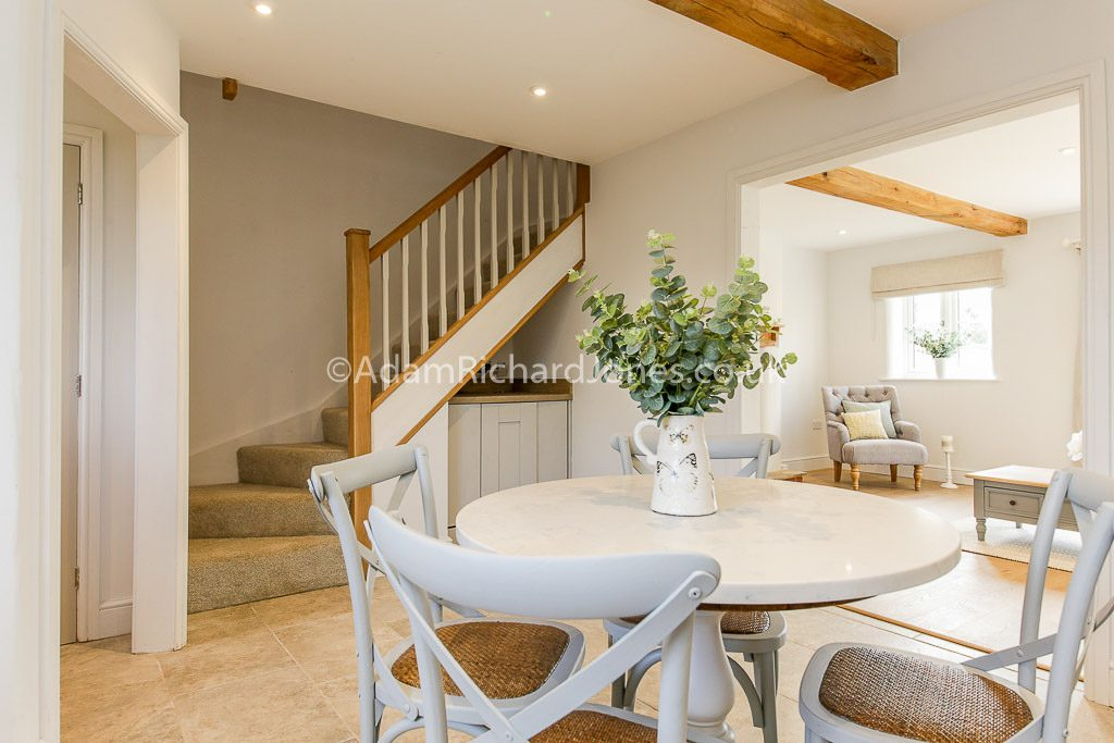 Property Photographer Herefordshire