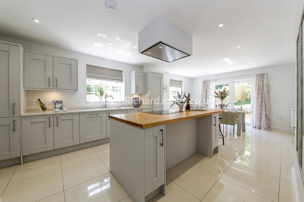 Property Photographer Worcestershire Shropshire Herefordshire