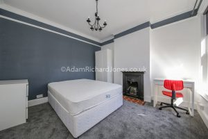 Commercial Photography Worcestershire for Accommodation