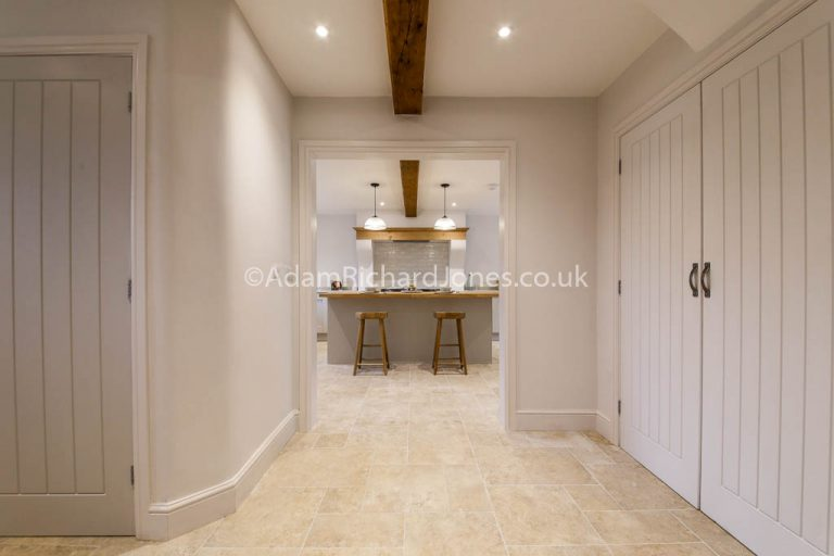 Commercial & Property Photography Worcestershire, Shropshire, Herefordshire, Powys