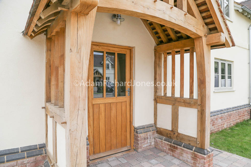 Property Photography Herefordshire