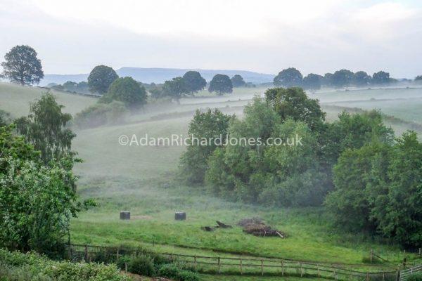 Worcestershire Photographer