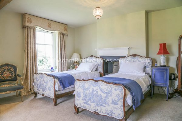 Holiday Accommodation Photography Worcestershire, Shropshire, Herefordshire