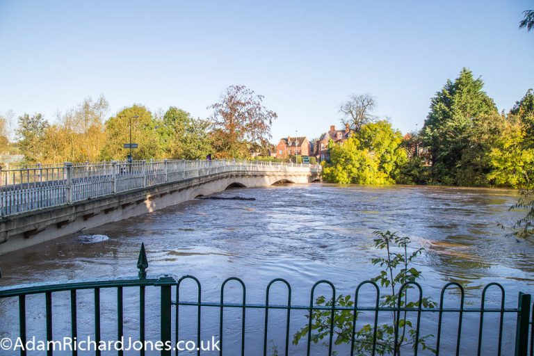 Tenbury Wells Worcestershire Photographer
