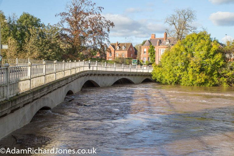 PR and Editorial Photography Worcestershire, Herefordshire and Shropshire