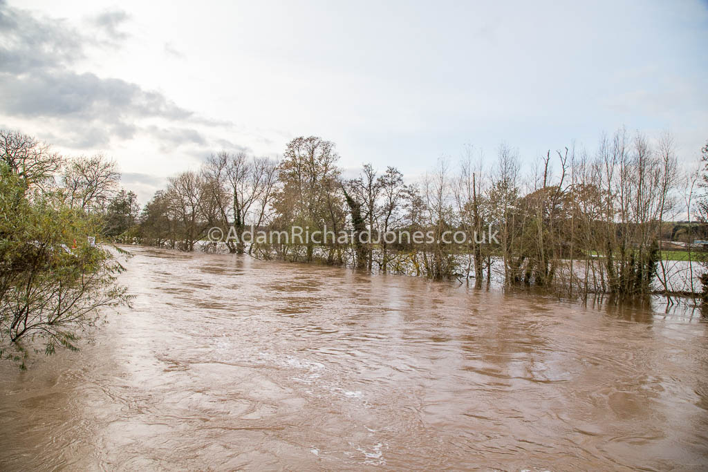 PR and Editorial Photography Worcestershire