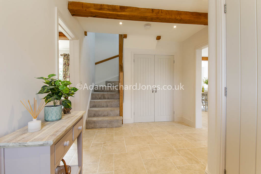 Property Photography Hereford & Herefordshire
