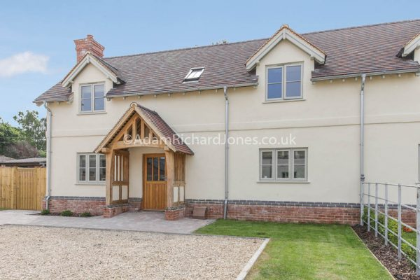 Property Photographer Hereford & Herefordshire