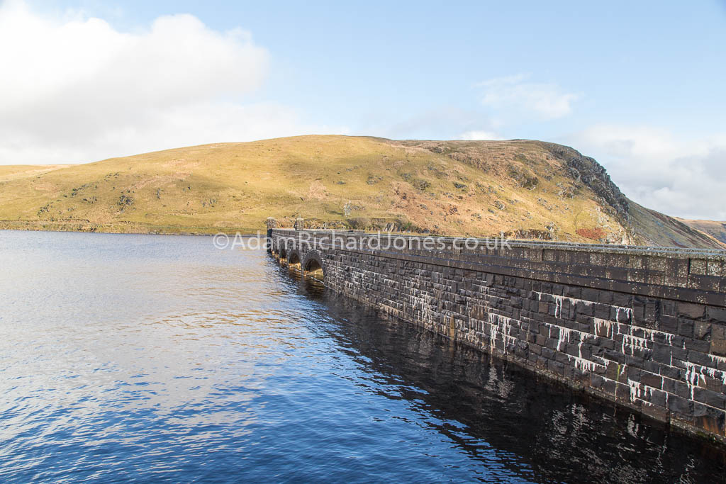 EL-25: Elan Valley - Rhayader Photography