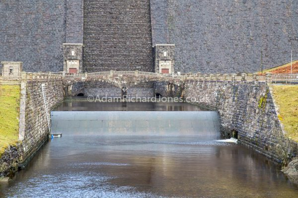 EL-3: Elan Valley - Rhayader, Powys Photography