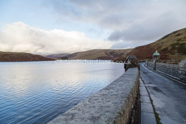 EL46: Elan Valley - Powys Photographer
