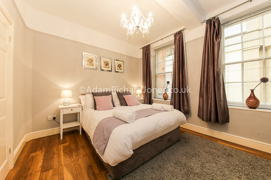 Commercial Photography Worcestershire