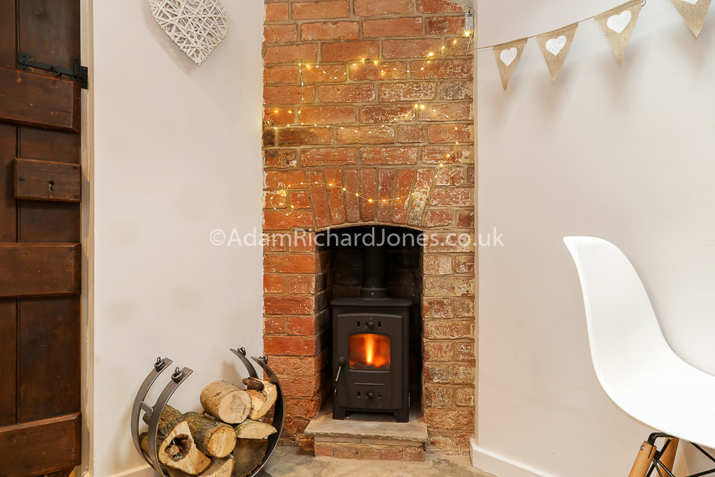 Self Catering Photography Worcestershire, Shropshire, Herefordshire, Powys and Wales