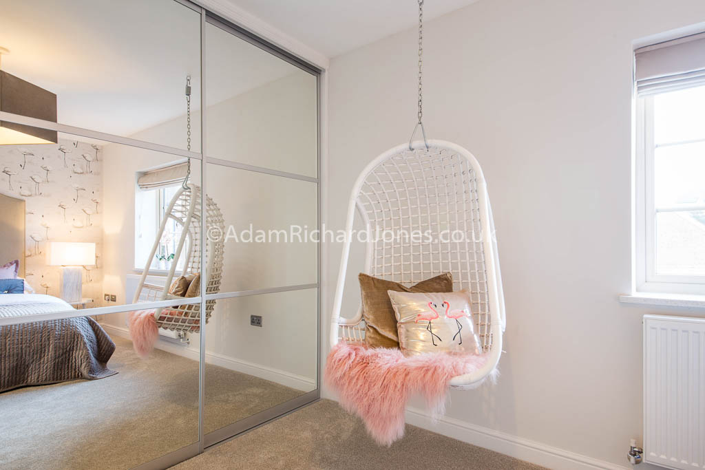 Interior Design Photographer - Professional Photographer Herefordshire
