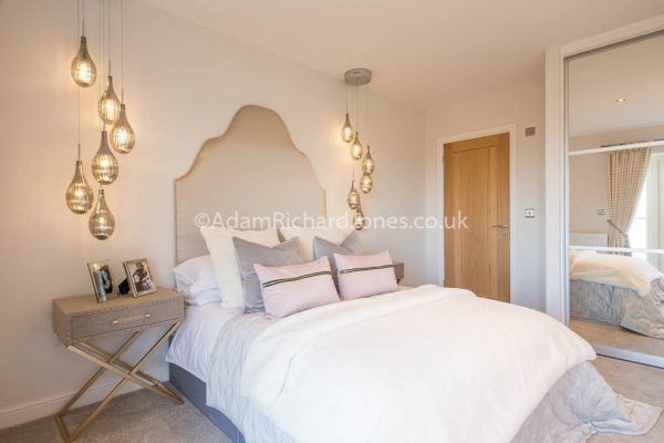 Interior Design Photographer - Professional Photographer Worcestershire