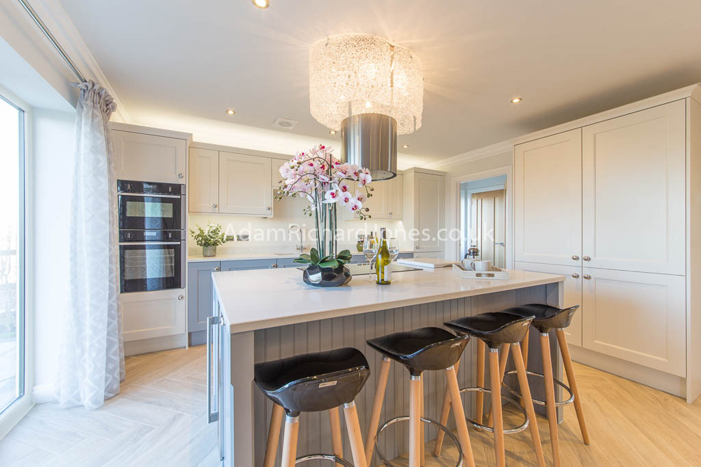 Interior Design Photographer - Professional Photographer Bromyard