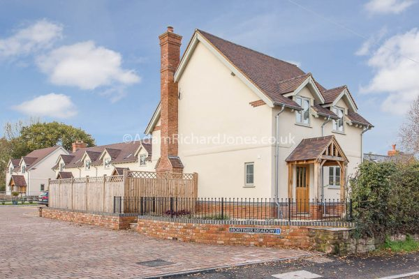 Property Photography for Property Developers