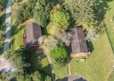 Drone Photography Worcestershire, Herefordshire, Shropshire, Powys