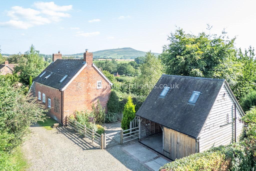 Property Photography Marketing Shropshire, Herefordshire, Worcestershire, Powys